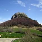 Mont Segur